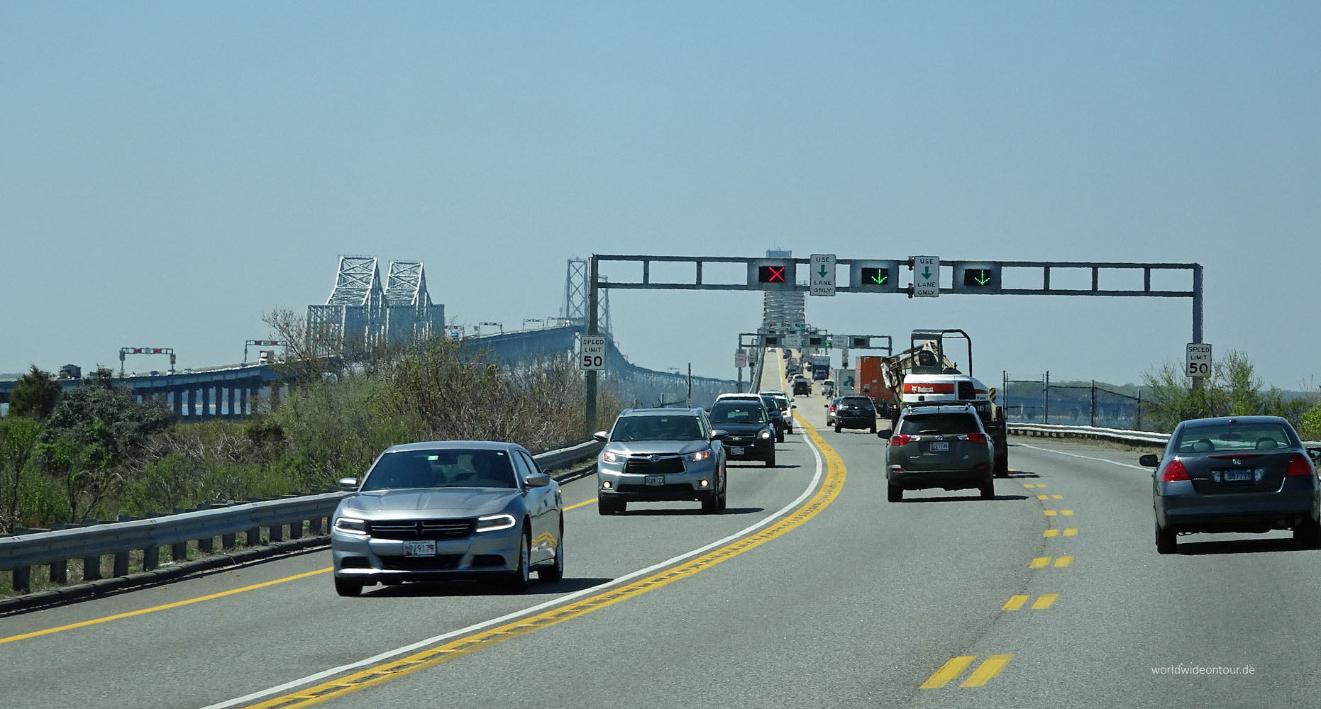 Rampe Chesapeake Bay Bridge2 sab