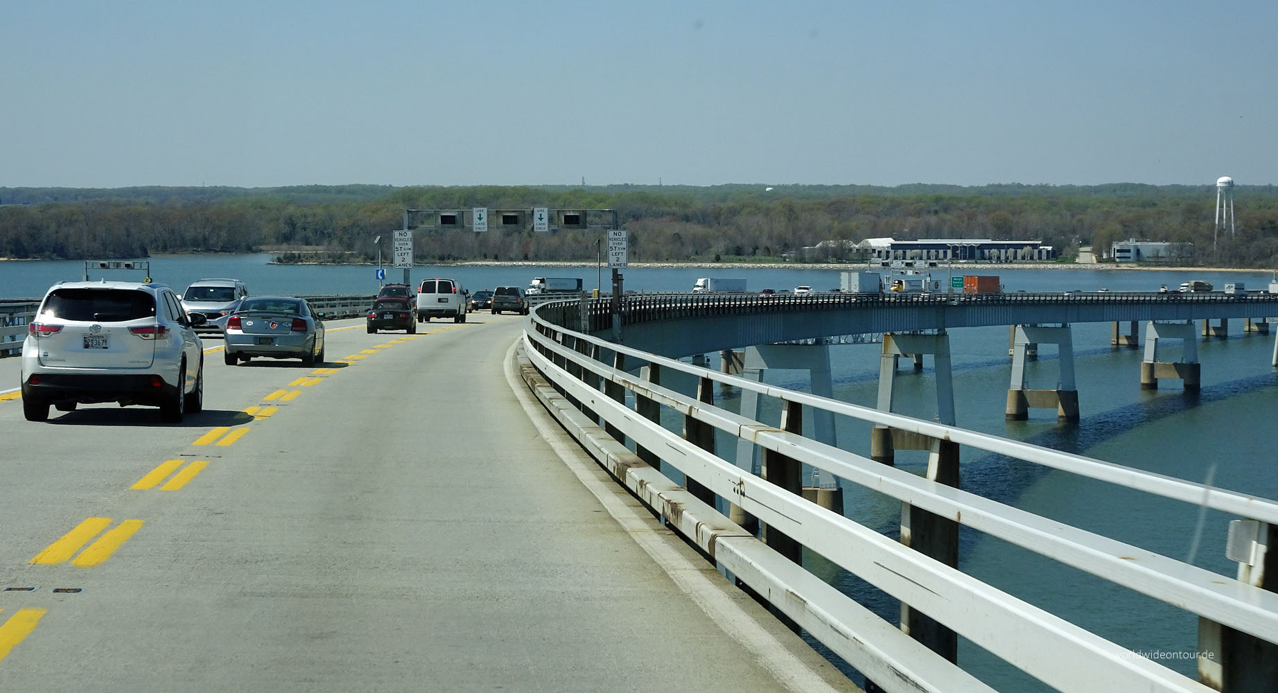 Rampe Chesapeake Bay Bridge4 sab