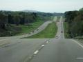 Highway sab
