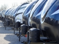Travel Trailers sab