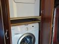 Trockner Waschmaschine sab_bearbeitet-2