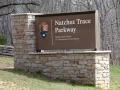 Natchez Trace (11 von 1)