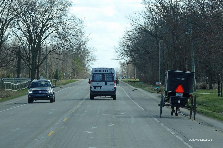 Verkehr mit Kutsche sab_bearbeitet-1