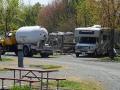 Gasversorgung Cherry Hill whe