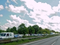 Stau A7 nordwärts whe_bearbeitet-1of