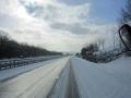 Richtung Ulm sab - Kopie