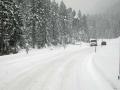 Winterwunderland sab