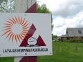 Lettische Campingvereinigung whe.jpg