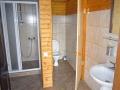 Toilette Dusche sab.jpg
