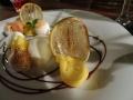 Dessert sab_bearbeitet-1
