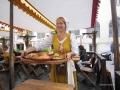 Traditionsrestaurant: Olde Hansa in Tallinn
