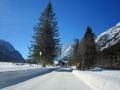 L 14 im Schnee whe_bearbeitet-1