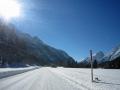 L 14 im Schnee2 whe_bearbeitet-1