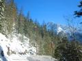 L 14 im Schnee3 whe_bearbeitet-1