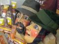 Masken sab_bearbeitet-1