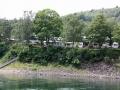 Campingplatz Sondern 170714 whe_bearbeitet-2