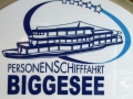Firmenschild Biggesee Schifffahrt 170714 whe_bearbeitet-2
