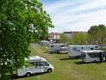 Campingplatz2 wheofof.jpg