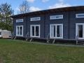 Campingplatz3 Pano wheofof.jpg