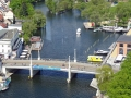 Jahrtausenbrücke wheof.jpg