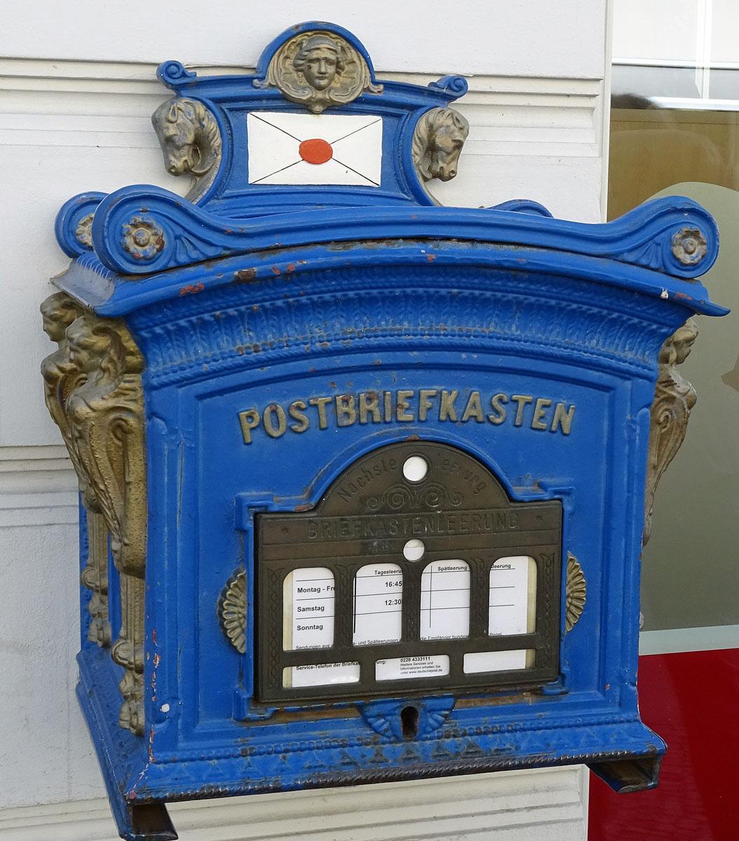 Briefkasten whe_bearbeitet-2.jpg