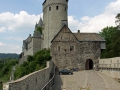 Burg HF whe_bearbeitet-1