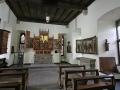 Burgkapelle wheof