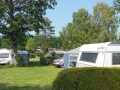 Campingplatz whe