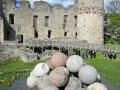 Burg mit Steinkugeln sab_bearbeitet-2