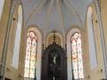 Kirchenschiff sab_bearbeitet-2