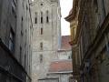 Kirchturm hf whe_bearbeitet-2