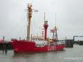 Feuerschiff Elbe1 whe