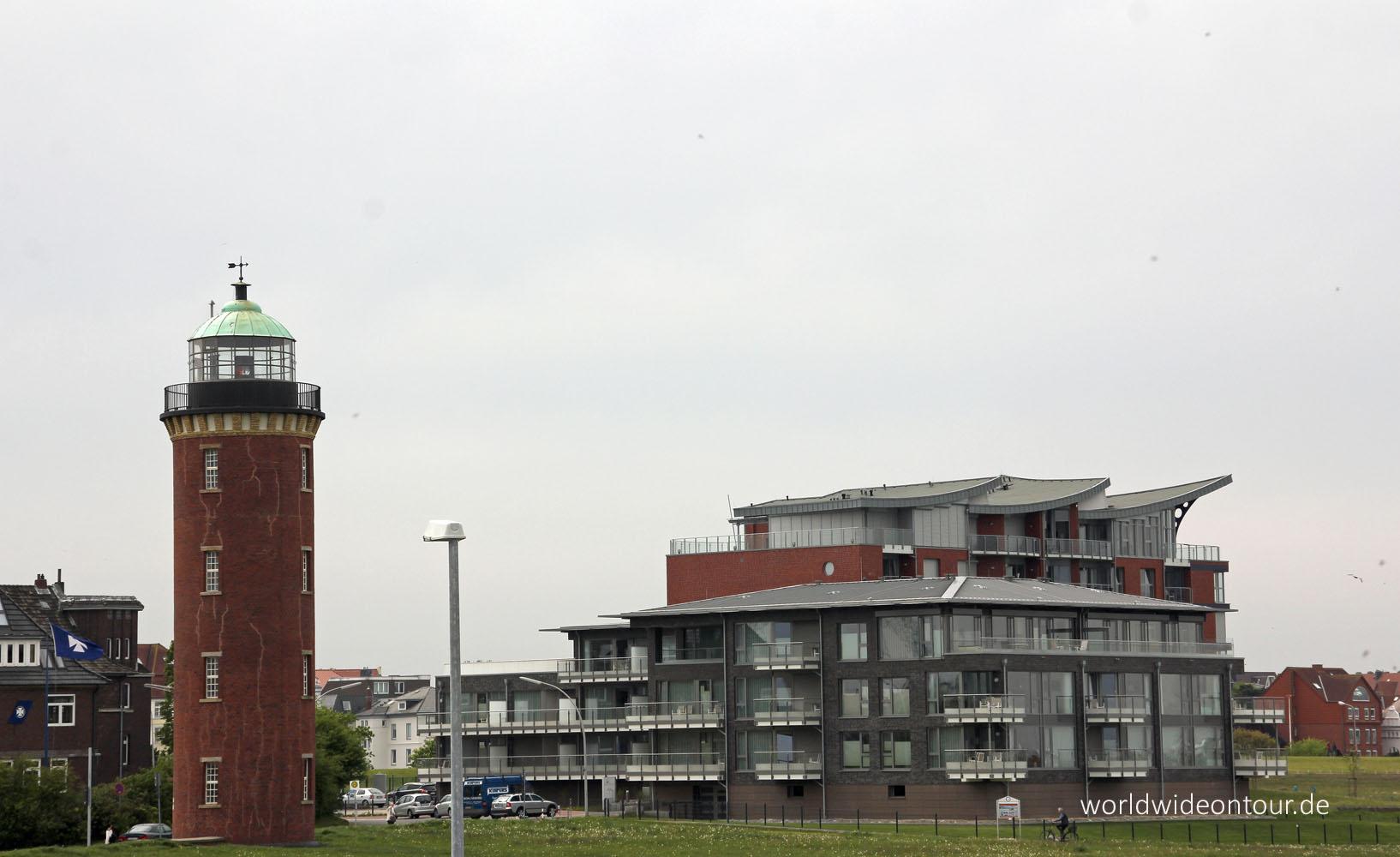 Leuchtturm mit Wohnbau whe_bearbeitet-1