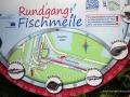 Infoschild Fischmeile sab_bearbeitet-1