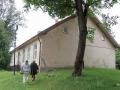 Browoskimuseum mit sab und ilona meire whe - Kopie
