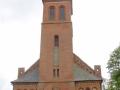 Evluth Kirche in Vilkyskiai whe_bearbeitet-1 - Kopie