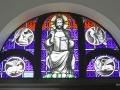 Kirchenfenster whe - Kopie