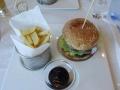 Hamburger whe