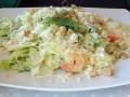 Salat2 whe