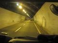 Tunnel sabof