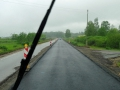 Regenwetter wheofof