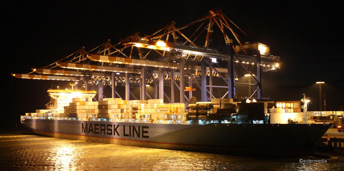 Maersk Klaipeda6 whe