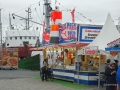 Fischbude Fischkai2 whe 080417