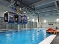 Schwimmhalle mit Uebungseinrichtungen whe_bearbeitet-2