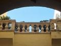 Balkon wheof