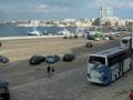 Hafen1 sabof
