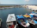 Hafen2 sabof