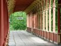 Säulengang sab