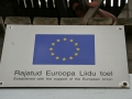 Europaschild sab