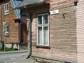 Holzhaus2 sab